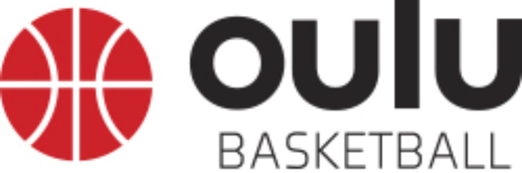 Oulu Basketball